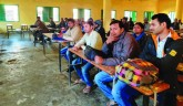 Education system in Bihar in bad shape, lack of co