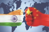 India rejects China's allegations, says - China to