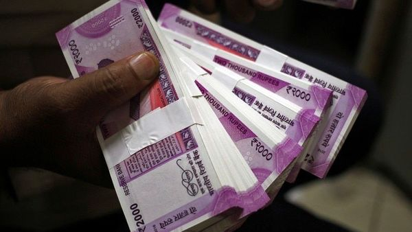 In FY20, India Faces First Fall In Direct taxes In