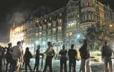 26/11 terror attack completes 12 years but still m