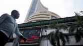 Rs 1.94 lakh crore increase in market cap of top 1