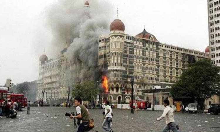 26/11: ELEVEN YEARS LATER, QUESTIONS REMAIN