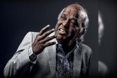 Poet Rahat Indori got infected with CoronaVirus, a