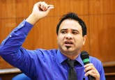 Dr Kafeel Khan's Speech Does Not Promote Hatred Or