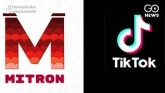 'Mitron': Is This Local App India's Answer To Chin