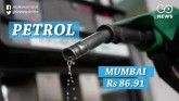Fuel Prices Cross Rs 80-Mark After 20th Consecutiv