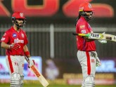 IPL 2020: Punjab vs Kolkata, see match report