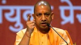 Rape and murder continues in UP, CM silence on sie