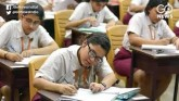 CBSE Class 10 &12 Exams Slated July 1-15 Cancelled