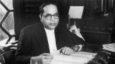 Dr. Ambedkar gave 22 pledges while leaving Hinduis