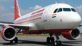 America bans Air India flights