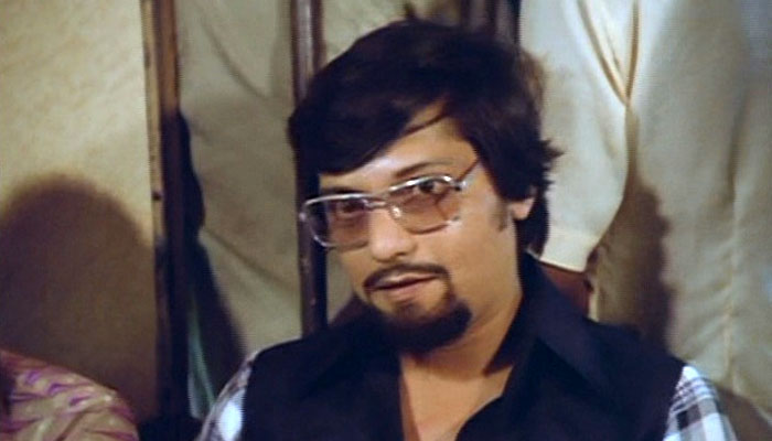 Amol Palekar to appear on stage after 25 years