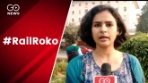 #RailRoko: How was the Rail Roko campaign of farme