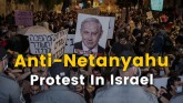 Anti-Netanyahu Protest in Israel, Voting on March