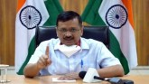 Kejriwal said in an all-party meeting - this is th