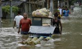 In Assam, death toll from floods and landslides ex