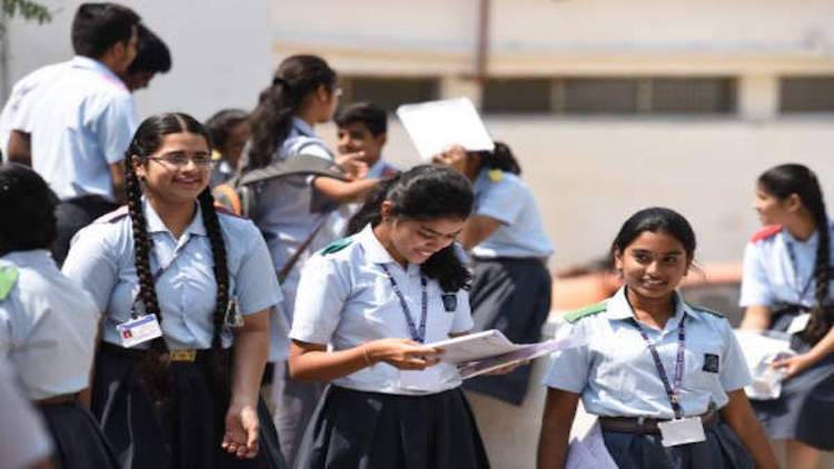CBSE releases date sheet, exams will start from Ju