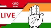 Congress On 100 Days Of Farmer Protest