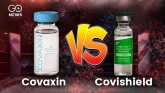 More anti-bodies produced by Covishield than Covax