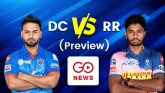 The Cricket Show: Delhi Capitals vs Rajasthan Roya