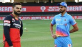 IPL 2020: Delhi defeated Bangalore by 6 wickets an