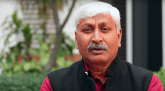 DU professor Apoorvanand questioned for three hour