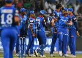 IPL 2020: Delhi beat Hyderabad to make it to the f