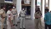 Delhi Police recover Rs 6 crore from those who do
