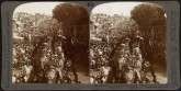THE STORY OF KING GEORGE V CORONATION WHEN DELHI B
