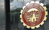 EPFO Added 3 Lakh New Subscribers In May Amid Pand