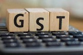 How will the Center pay 1.5 lakh crore GST dues to