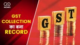 GST collections scale new peak