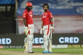 IPL 2020: Punjab's great comeback, beat RCB by eig