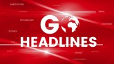 GoHeadlines- Top News in 90 second 09 april 2021