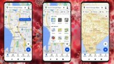 Google Maps is introducing Covid layer feature for