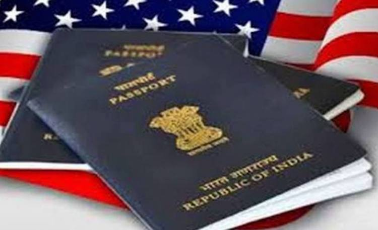 H1-B Visa Holders Restricted, Concession Allowed t