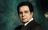 Happy birthday Dilip Kumar