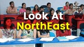 Schools In NorthEastern States, UT Deprived Of Bas