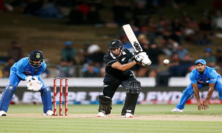 New Zealand vs India, third ODI (preview)