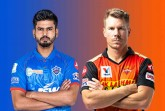 IPL 2020 Qualifier 2: Sunrisers Hyderabad vs Delhi