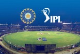 13th Season of IPL announced, all matches to be pl