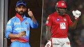 IPL 2020: Cricketers to be swapped, mid season tra