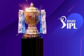 IPL 2020 Update: have a look at the points table s