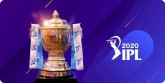IPL 2020 Updates Of The Day  Check out the latest