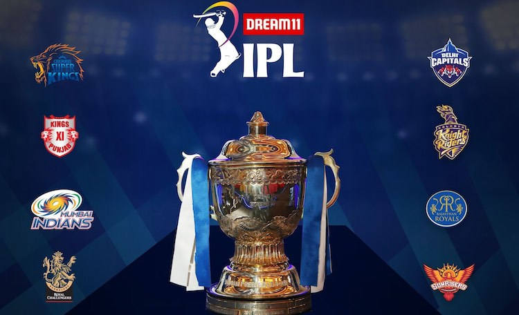 IPL 2020 recap: A look at the matches played till