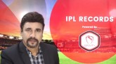 IPL RECORDS (2008 - 2019) darain shahidi indian pr