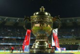 UAE To Host IPL 2020 From Sep 19