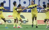 East Bengal's fourth defeat in ISL-7, Hyderabad FC