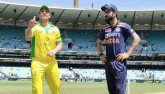 India vs Australia: t20 playing 11