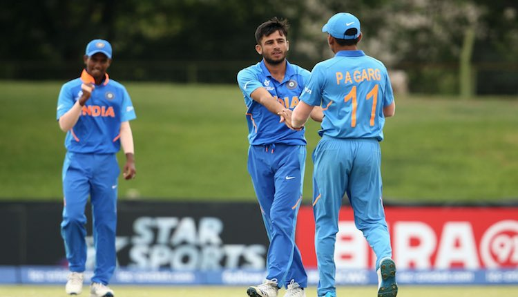 IND VS AUS THIRD ODI (PREVIEW)